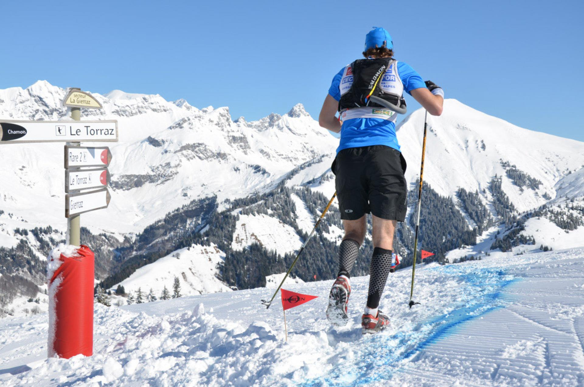 Aravis Snow Trail Raidlight.jpg